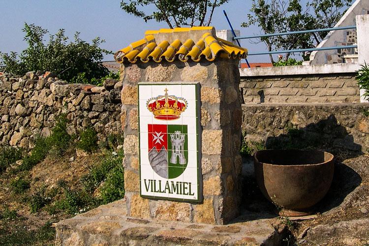 VILLAMIEL